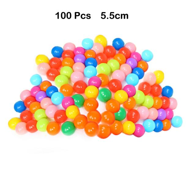 HTB10JxaaZfrK1RkSmLyq6xGApXae 37 Styles Foldable Children's Toys Tent For Ocean Balls Kids Play Ball Pool Outdoor Game Large Tent for Kids Children Ball Pit