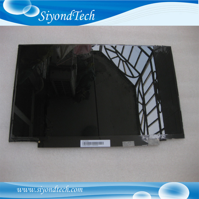 New 13 Laptop LED LCD Screen Panel HW13WX001 new original auo laptop lcd led screen b101aw06 v 1 n101l6 l0d