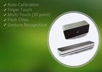 Инфракрасная ручная сенсорная умная доска и сенсорный палец школьная Цифровая Интерактивная доска для смарт класса