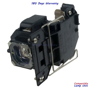 Image 3 - משלוח חינם DT00781 באיכות גבוהה החלפת מנורה עם דיור עבור Hitachi CP RX70 CP X1 CP X2 CP X253 CP X4 ED X20 ED X22