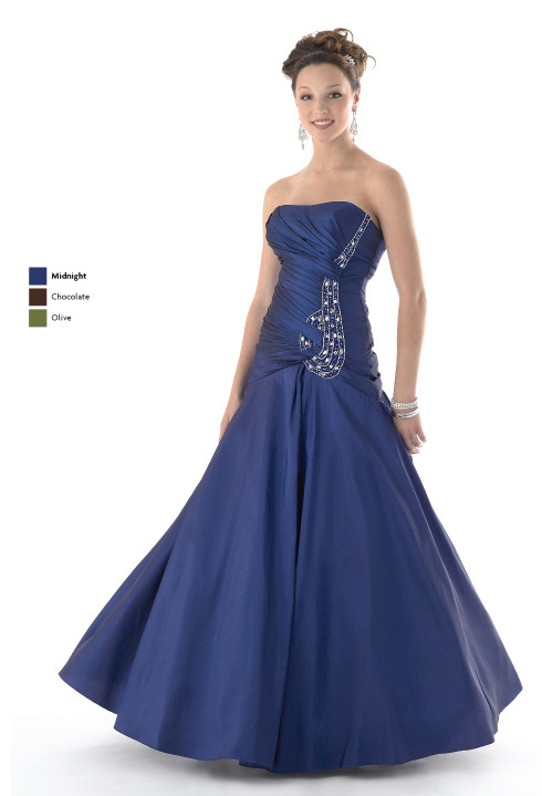 custom-made beading bandage   dress   vestido de festa robe de soiree 2016 free shipping sexy a-line long party gown   prom     dresses