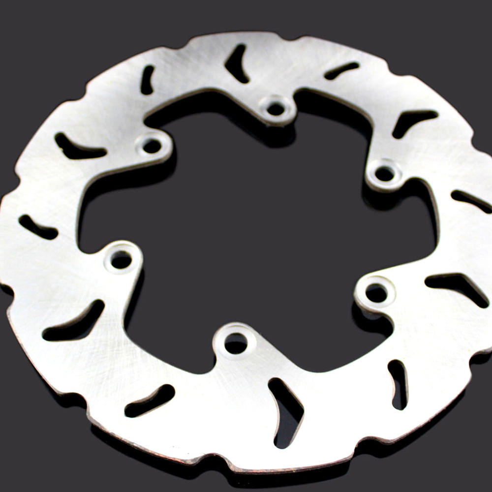2 pieces motorcycle Front Disc Brake Rotor Scooter Front Rear Disc Brake Rotor for YAMAHA MAJESTY YP250 YP2 rear brake disc rotor for yamaha fz400 srx400 xjr400 fz600 fzr600 fzs600 srx600 xj600 yzf600 yzf750r tdm850 tdm900 yzf1000