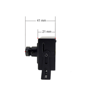 Image 3 - Mini Poe Ip Camera 5mp 1080p 2.8mm Breed 720P 960P HD Cctv Cam Video Surveillance XMEye Onvif IPCam Infrarood Thuis Camera