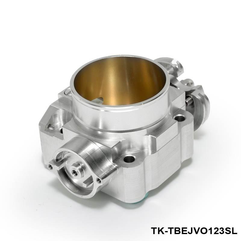 TK-TBEJVO123SL (8)