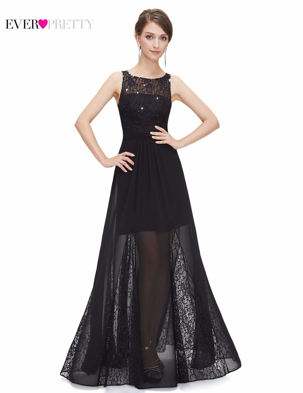 641bf01255 Prom Dresses Clearance - Data Dynamic AG