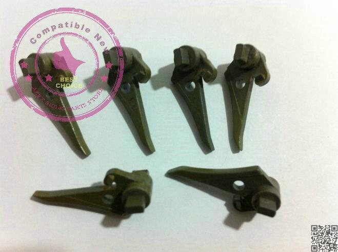 Tosh ba E STUDIO230 Fuser Picker Finger 6LE85856000 10set compatible new E STUDIO 230 232 233