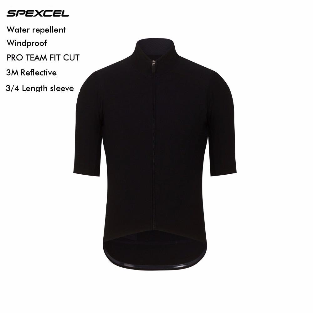Spexcel pro team