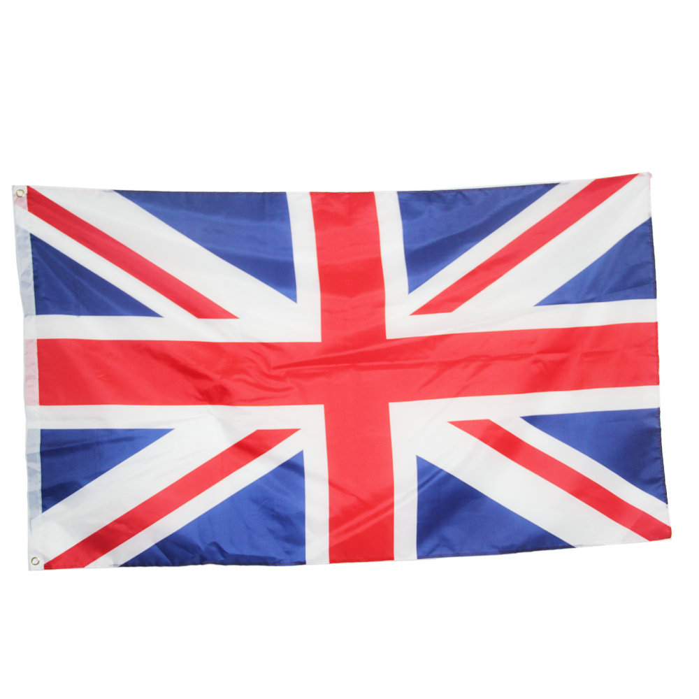 online shop candiway uk flag united kingdom of great britain and