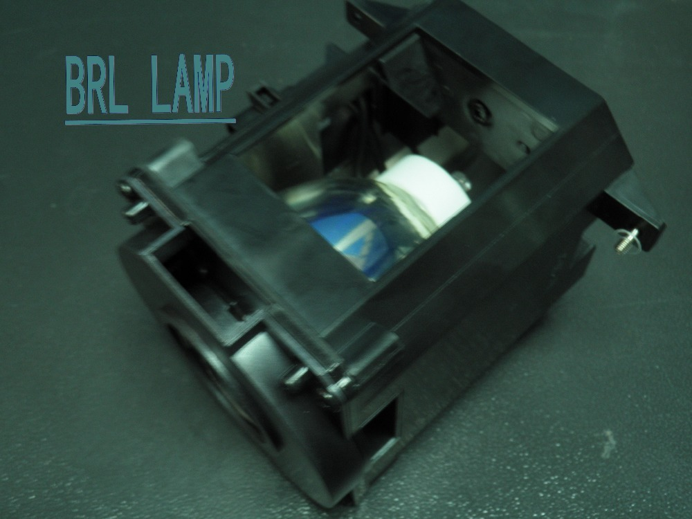 Free Shipping Replacement projector lamp with housing NP26LP/100013748 For PA622U/PA622X/PA671W/PA672W/PA721X/PA722X free shipping dt00757 compatible replacement projector lamp uhp projector light with housing for hitachi projetor luz lambasi