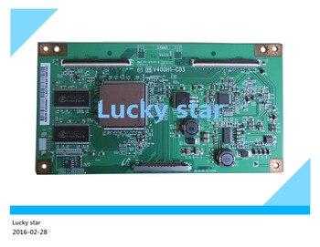 100% абсолютно новый V400H1-C01/V400H1-C03 Логическая плата для LA40A550P1R TLM40V69P