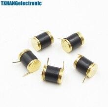 801S Highly Sensitive Vibration Sensor Raspberry pi Mega