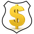 Цена Другую Ссылку для Оплаты Дополнительных Денег