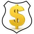 Precio Diferente Enlace para Pagar el Dinero Extra