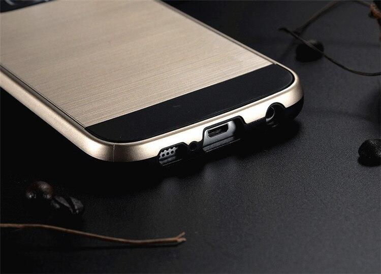 ΝΕΑ πολυτελή θήκη κάλυψης θωράκισης - Ανταλλακτικά και αξεσουάρ κινητών τηλεφώνων - Φωτογραφία 5