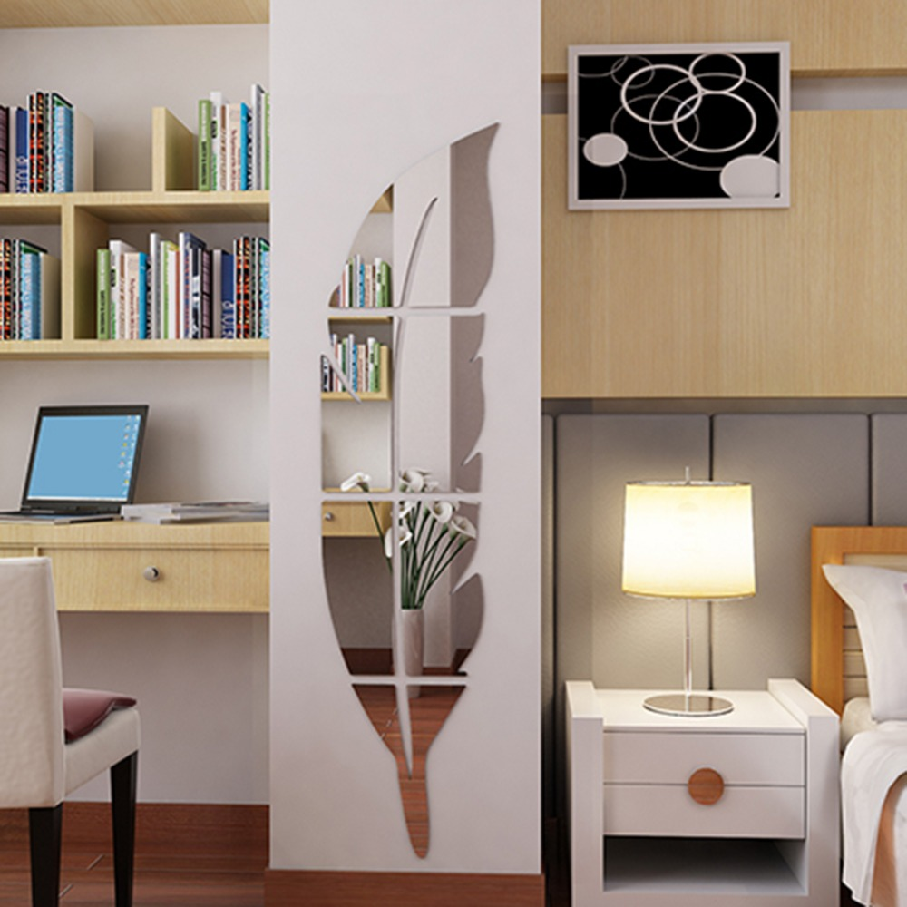 Online Buy Wholesale Decorating Dressing Room From China - Dressing room designs in the home