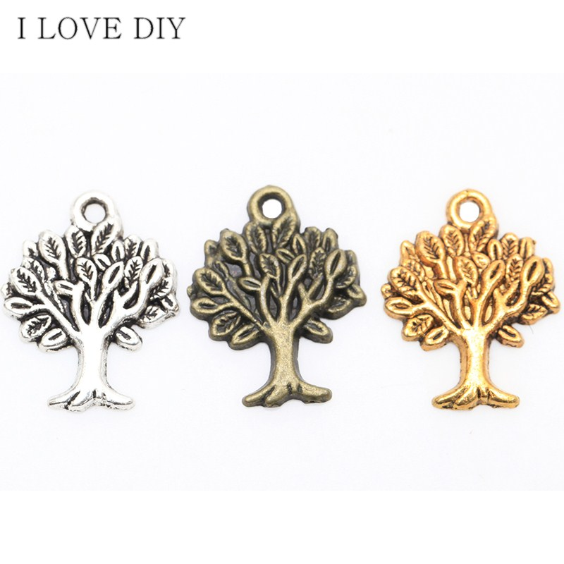 online buy wholesale metal charms from china metal charms