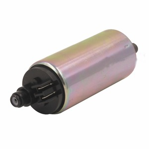 Image 2 - オートバイ燃料ポンプ用ホンダ CRF250R 450R CBR300 300R CBR250RA SH125 SH150 SH300 2011 2016 オートバイ燃料ポンプ