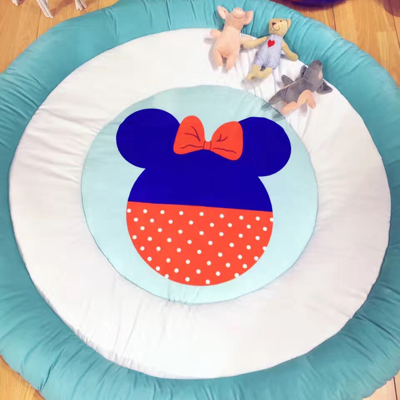 parenting toddler and nap kids mats best toddlers in comfiest baby sleeping sleep for