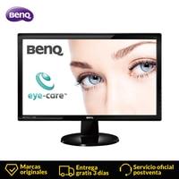 Benq GL2250 lcd monitor lcd display 4k gaming monitor computer pc monitor led monitor Full HD 1920 x 1080 pixels 21.5inch Black