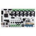 Geeetech Контролю Румба Доска на Основе ATmega's'AVR Процессор