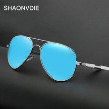 2017 New Polaroid Sunglasses Men Sunglasses Fashion Brand Sunglasses Men Polarized Driving Sunglasses Oculos De Sol Masculino
