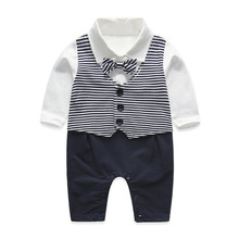 Party Clothing Dress For Baby Boys