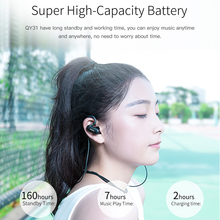 QCY QY31 Wireless headphone