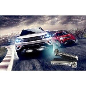 Image 3 - Feux de jour pour voiture