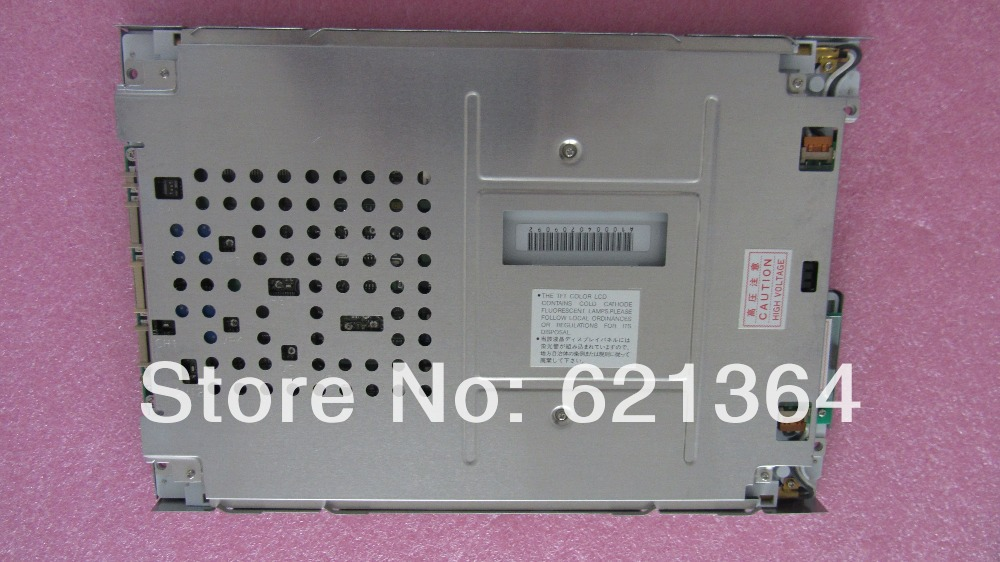 NL6448AC33-11        professional  lcd screen sales  for industrial screenNL6448AC33-11        professional  lcd screen sales  for industrial screen