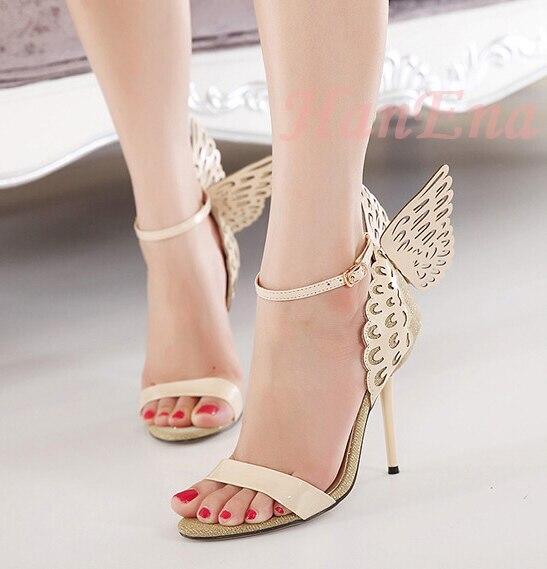 Étroit Pour Sandales Habillées Et Chaussures EqfgeaeG