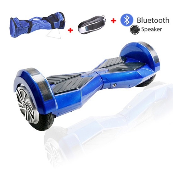 hoverboard1053_
