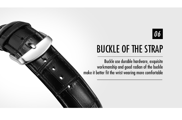HTB10K8mSVXXXXbkXpXXq6xXFXXXE YAZOLE Wrist Watch Men Top Brand Luxury