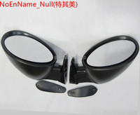 Fit for Ford C MAX cmax c max Grand C MAX Energi Rearview mirror car modification California mirror two pcs not original