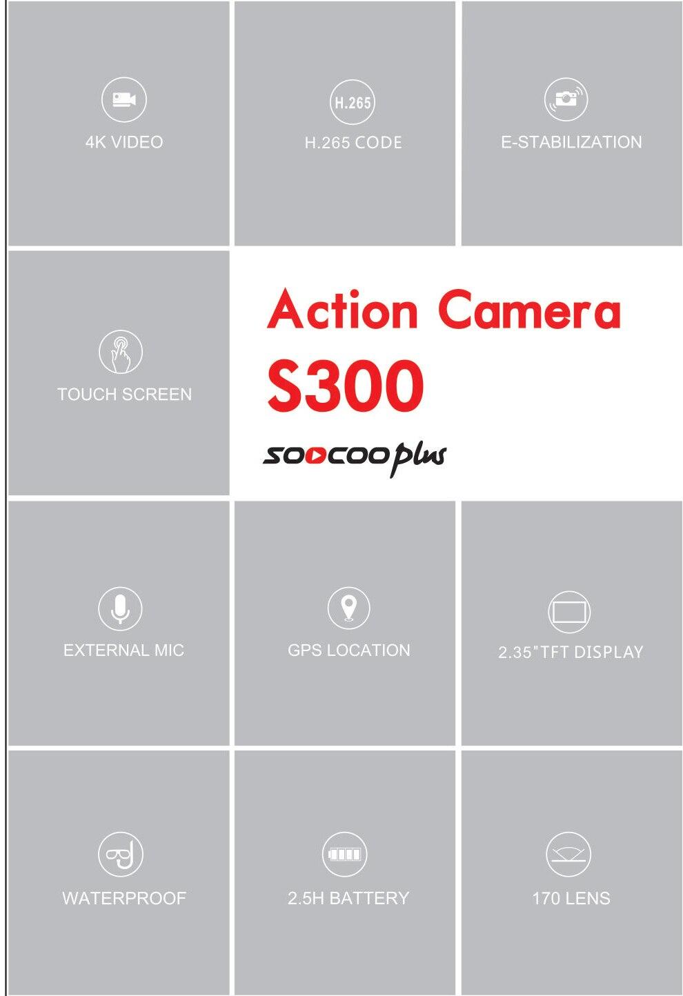 S300_11