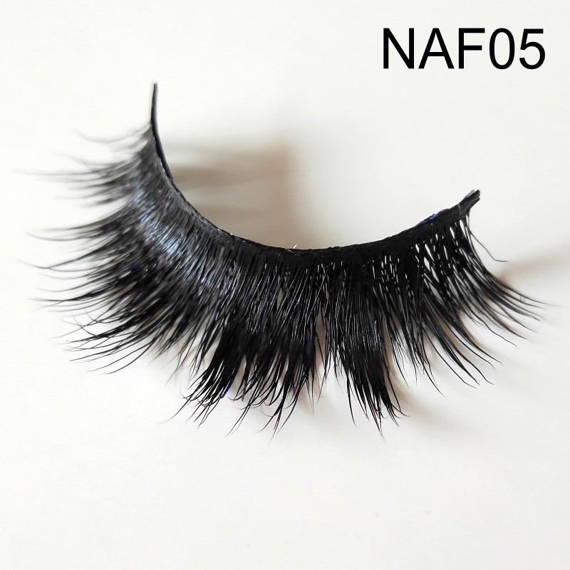 Tireless Best Selling Products 3d Mink Lashes Makeup Own Brand Eyelashes 3d Mink Eyelash Long Lasting Ups Free Shipping 20 Pairs Vendor Do You Want To Buy Some Chinese Native Produce? Beauty & Health Beauty Essentials
