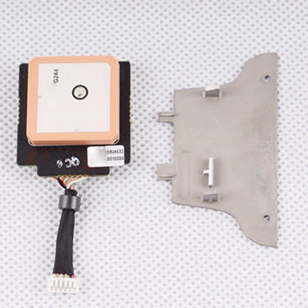 XBERSTAR Replacement GPS & WIFI Module Repair Parts For DJI Mavic Pro Drone Module Genuine Accessories New