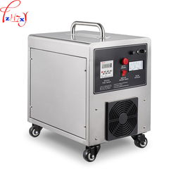 1 PC YJF-035A Deformaldehyde powietrza maszyna do sterylizacji 350 W sterylizacji do sterylizacji żywności przestrzeni 220 V