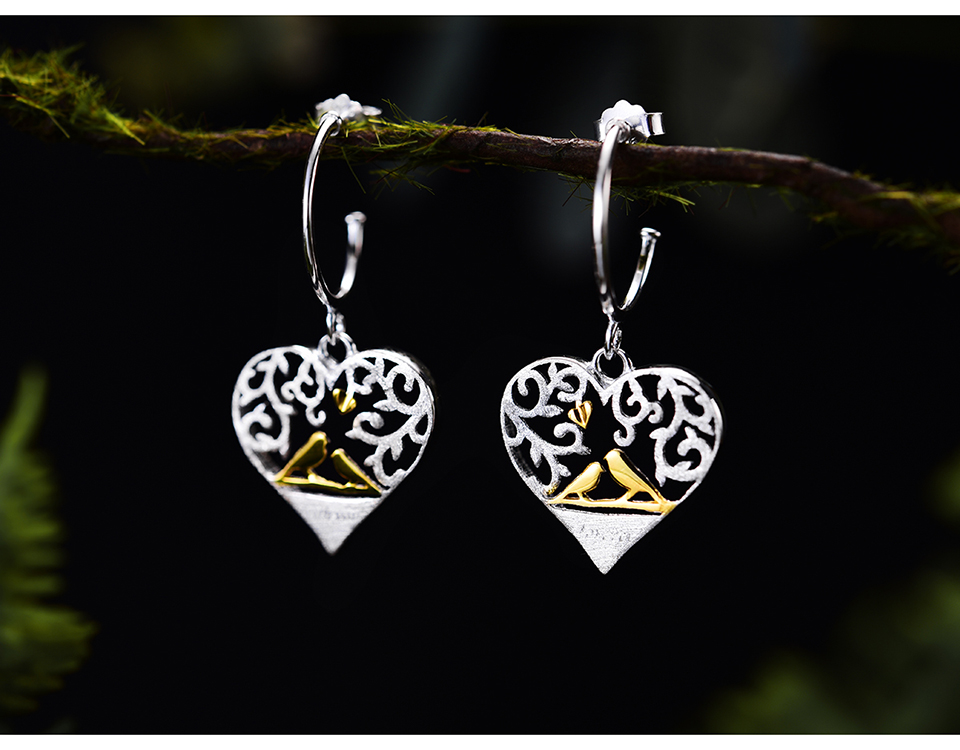 Romantic-Bird-in-Love-Heart-Shape-Earrings-LFJB0115_04