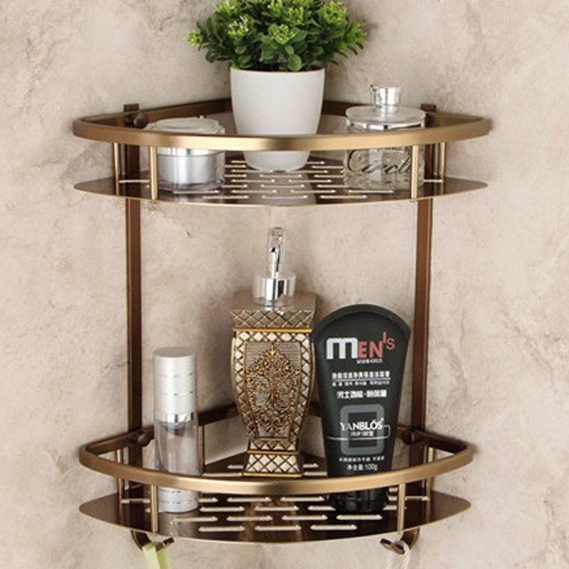 Bathroom Accessories Shelves online get cheap shower accessories shelves -aliexpress