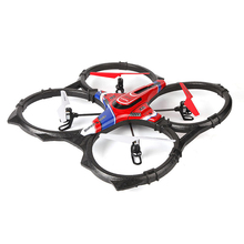 SYMA X6 Super Large RC Quadcopter 2.4G 4CH 6-Axis RC Helicopter Quadrocopter Drone Drones RC Toy Toys Upgraded of SYMA X5
