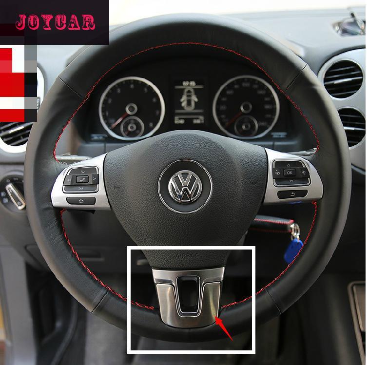 Volkswagen 2015 Tiguan: Aliexpress.com : Buy FOR 2010 2015 VW VOLKSWAGEN TIGUAN