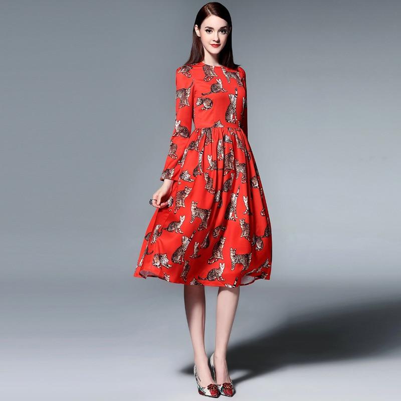 High quality european runway designer 2016 women 39 s autumn for High couture designers