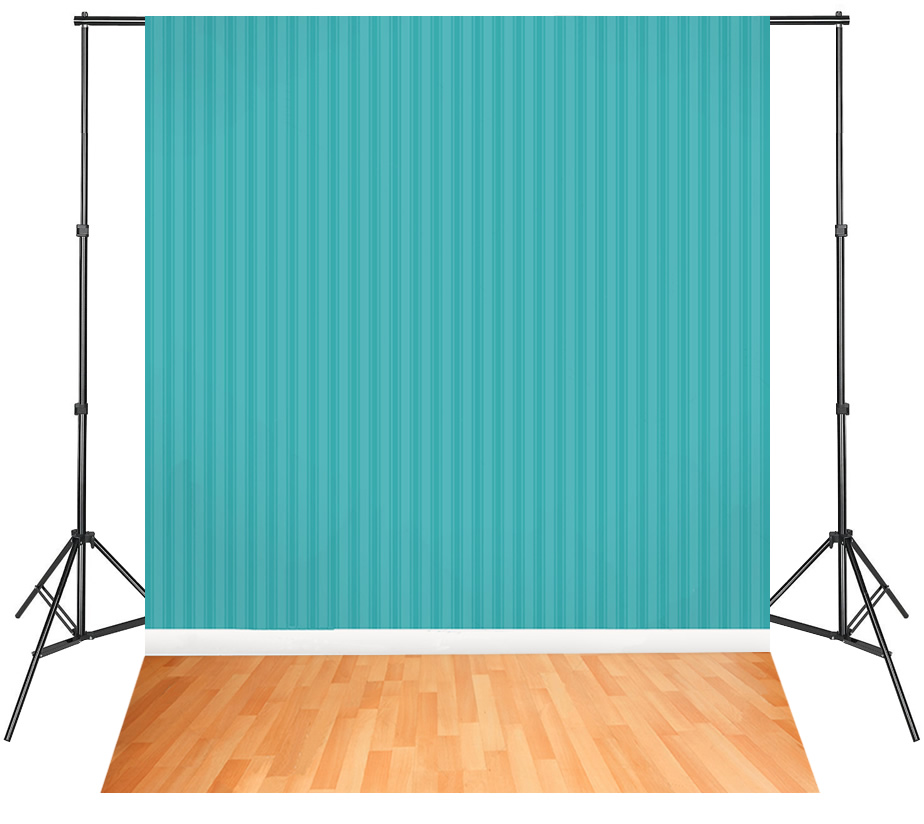 LIFE MAGIC BOX Vinyl Green Stripes Backdrop Striped Wallpaper Background Wood Floor illusion money box dream box money from empty box wonder box magic tricks props comedy mentalism gimmick