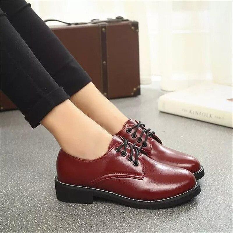 Plataforma U2013 Mocasines Shoes Mujer Zapatos Magali Dwtxfxqf De 8nn6xPH