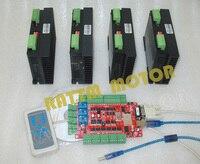 https://ae01.alicdn.com/kf/HTB10KF.KFXXXXc9XXXXq6xXFXXXK/4-4-USBCNC-breakout-stepper-motor-driver-80-6A-256.jpg