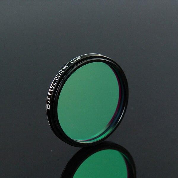 Optolong 2 filter filter filtro uhc para