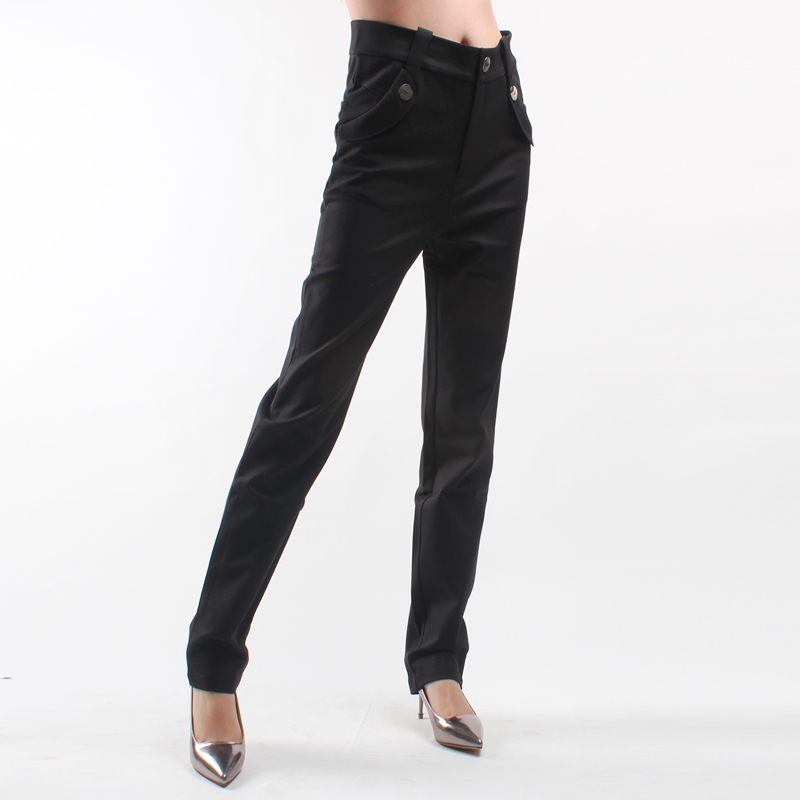 Ladies Twill Pants Promotion-Shop for Promotional Ladies Twill ...