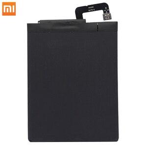 Image 4 - Xiao Mi Original Phone Battery BN42 For Xiaomi Redmi Hongmi 4 Original Replacement Batteries High Capacity 4000mAh Free Tools