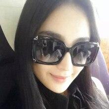 Hot Sale New 2017 Top Quality Acetate Women Sunglasses Shield Brand Sunglasses Flower Shape Fashion Retro Punk Woman Sunglasses