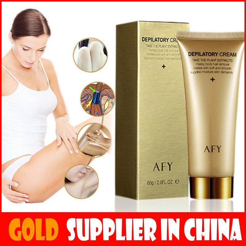 Best Strips For Hair Removal Wax Painless Epilation Hair Removal
